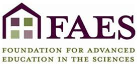 FAES Logo.jpg