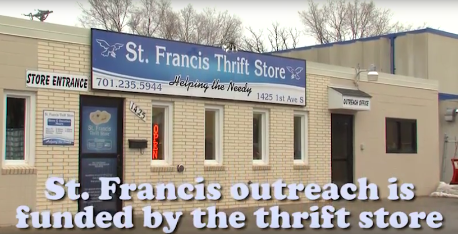 stfrancisstore.png
