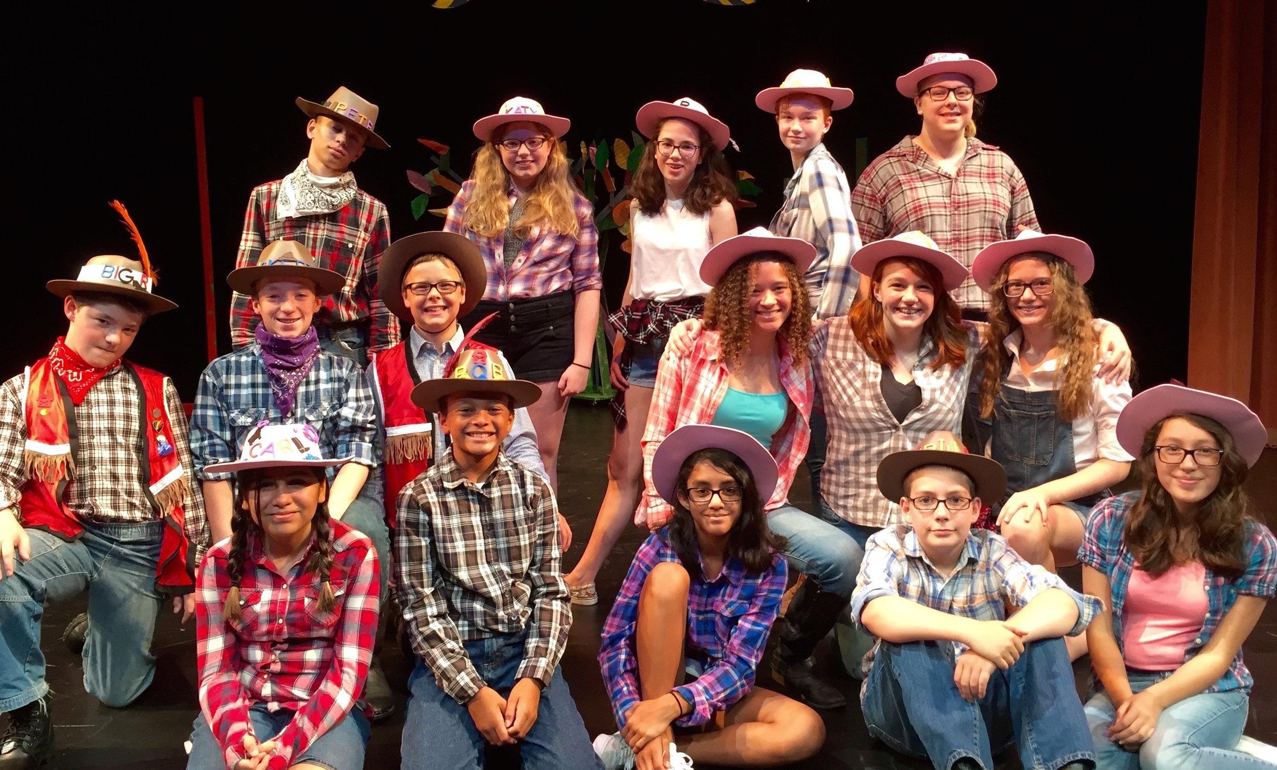 Musical Theatre Pic 2.jpeg