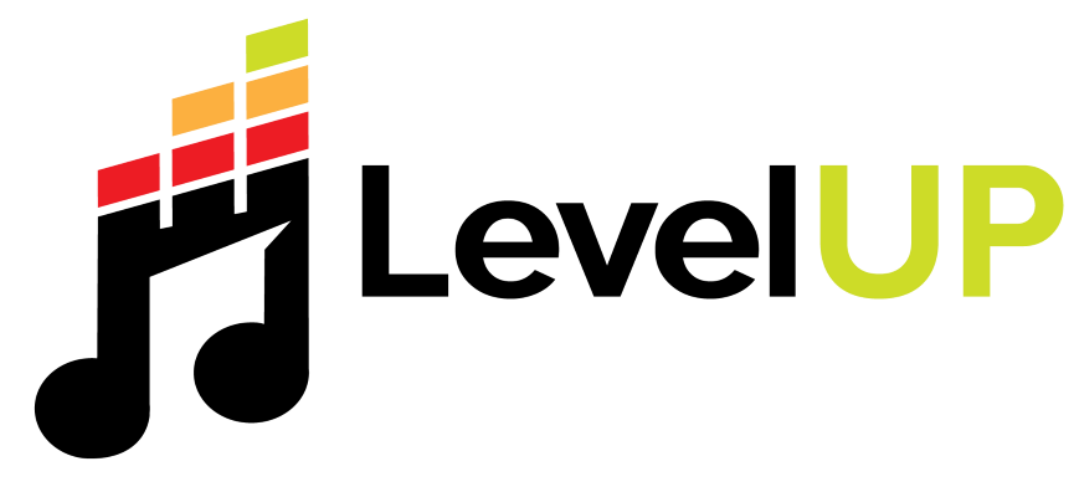 Cropped Level Up Logo - PNG.png