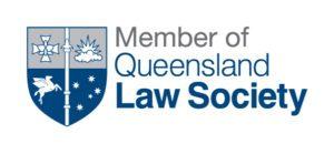 QLS-member-logo_RGB_600x277px-300x139.jpg