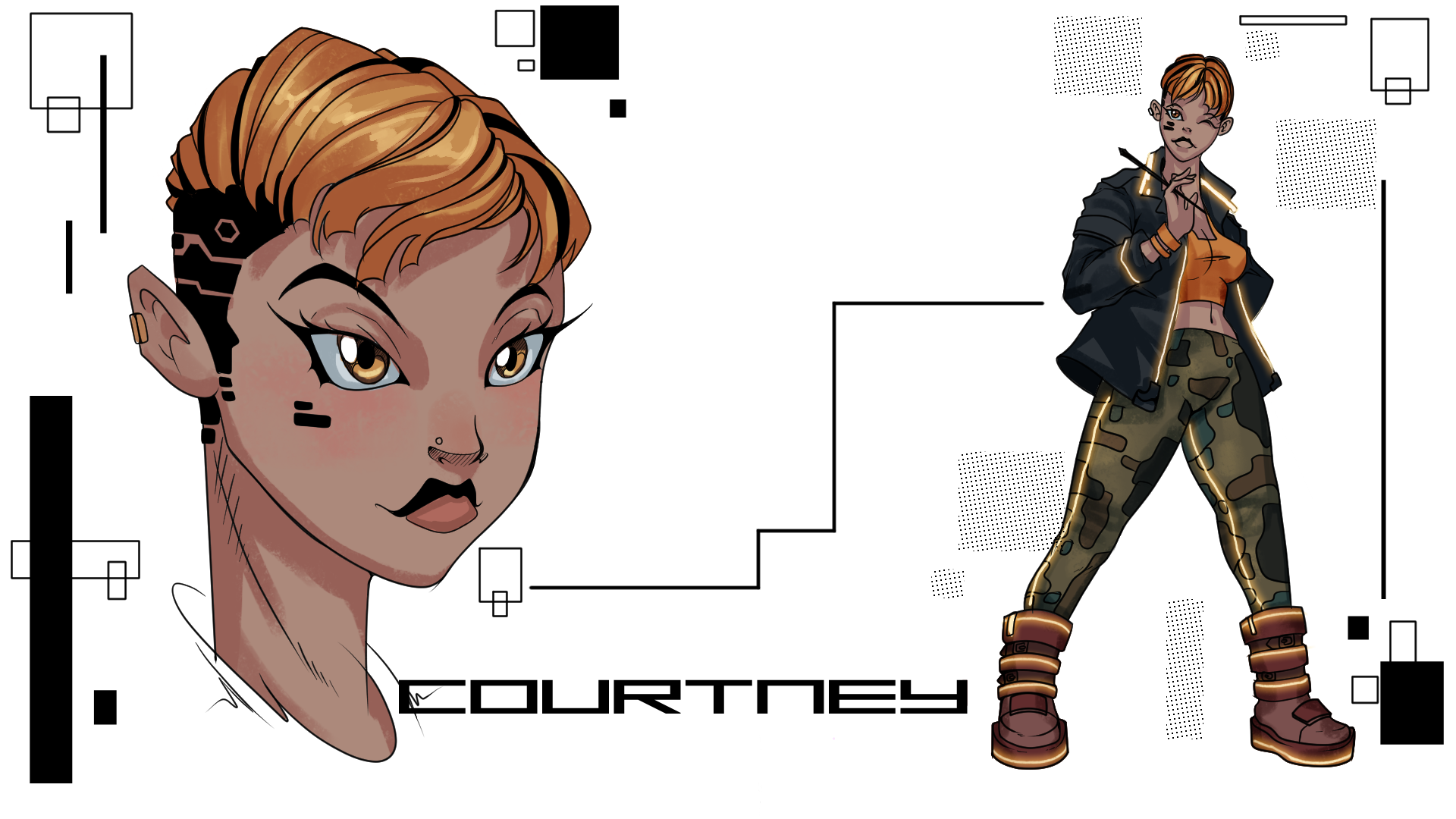 Courtney.png