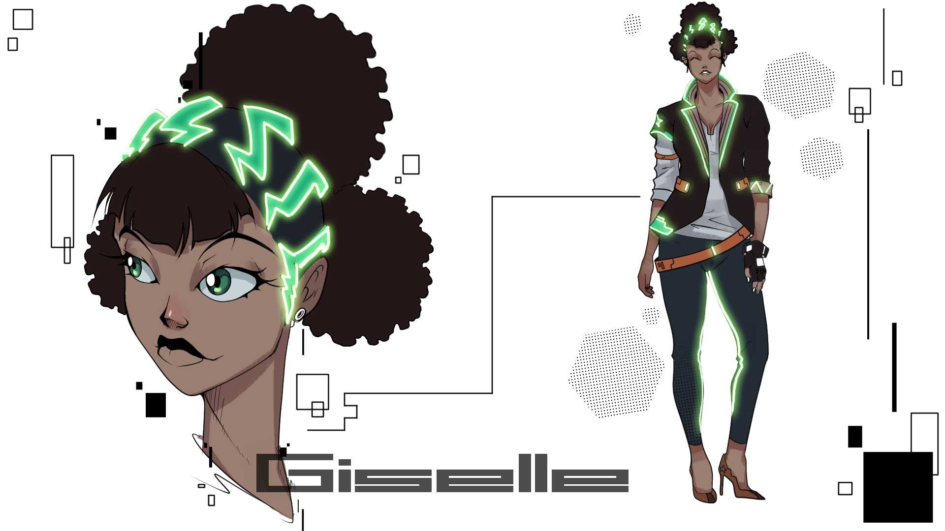 Giselle.png