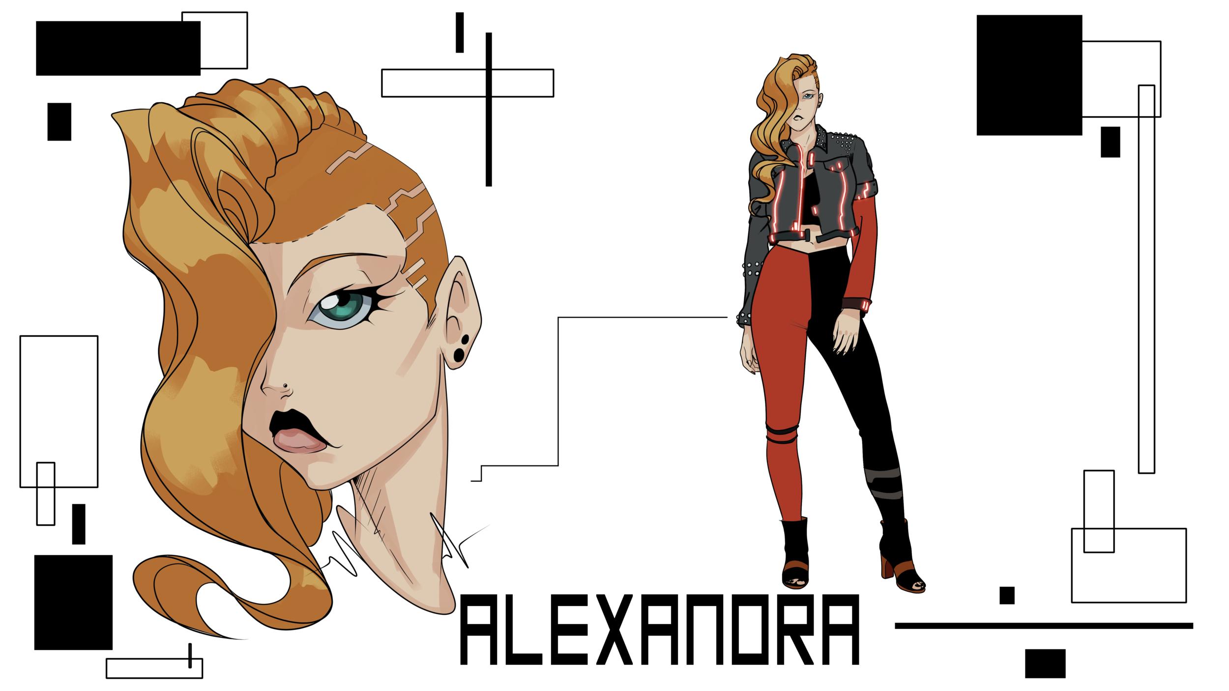 Alexandra.png