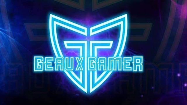 We've been invited to the 1st @geauxgamerbr tournament tonight in downtown BR @ City bar, 6pm. They'll be running Mario kart 8 & Smash Ultimate tourneys. We'll be demoing the latest build of Cyberpunk Casanova there. If you haven't got your preorder yet there's still time! Gamers let's come out and show support for GG, see y'all there tonight! #geauxgamer #jetstreame #gaming
