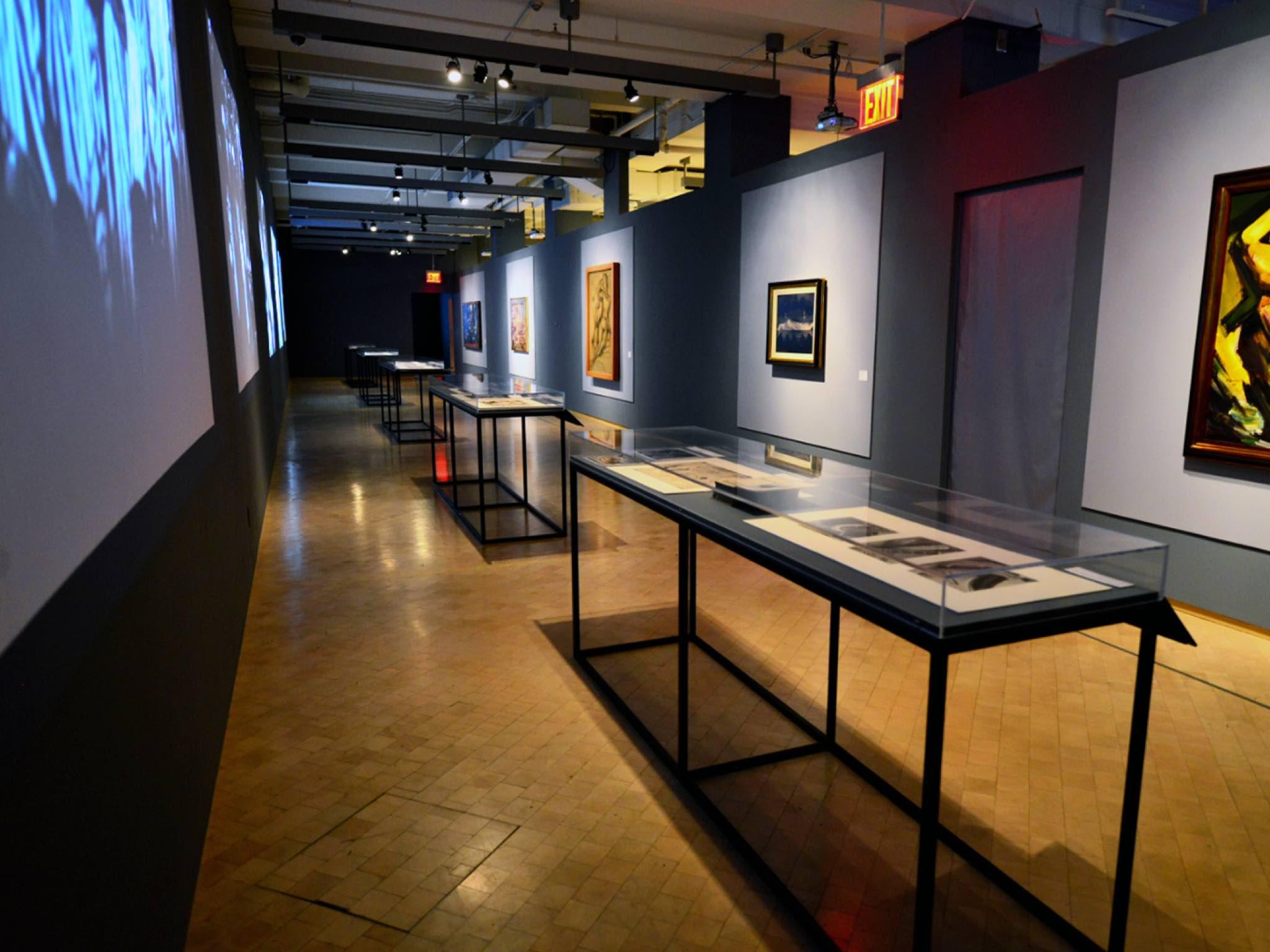 Museo Del Bario