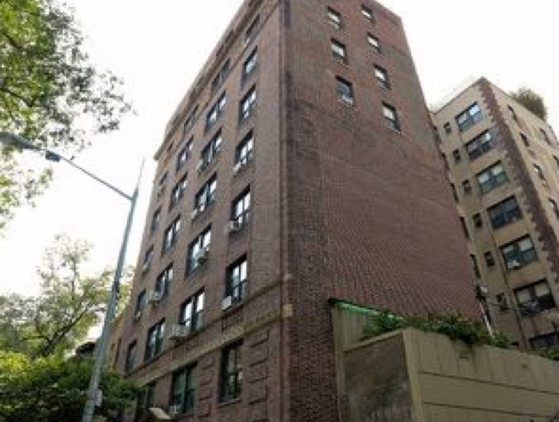 46 West 95th Street