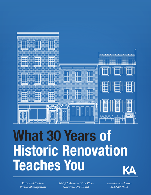 30-years-of-historic-renovation.png