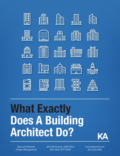 building-architect.png