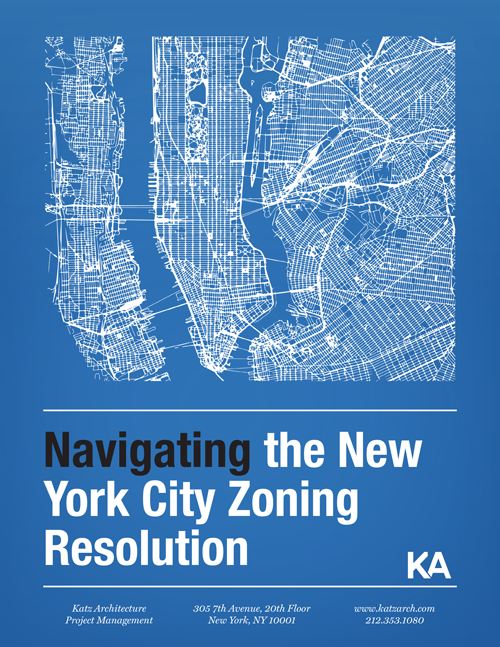 new-york-city-zoning.png