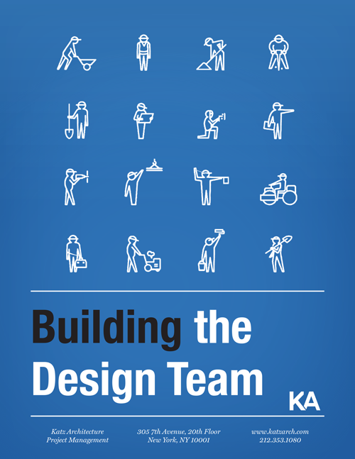 building-the-design-team.png