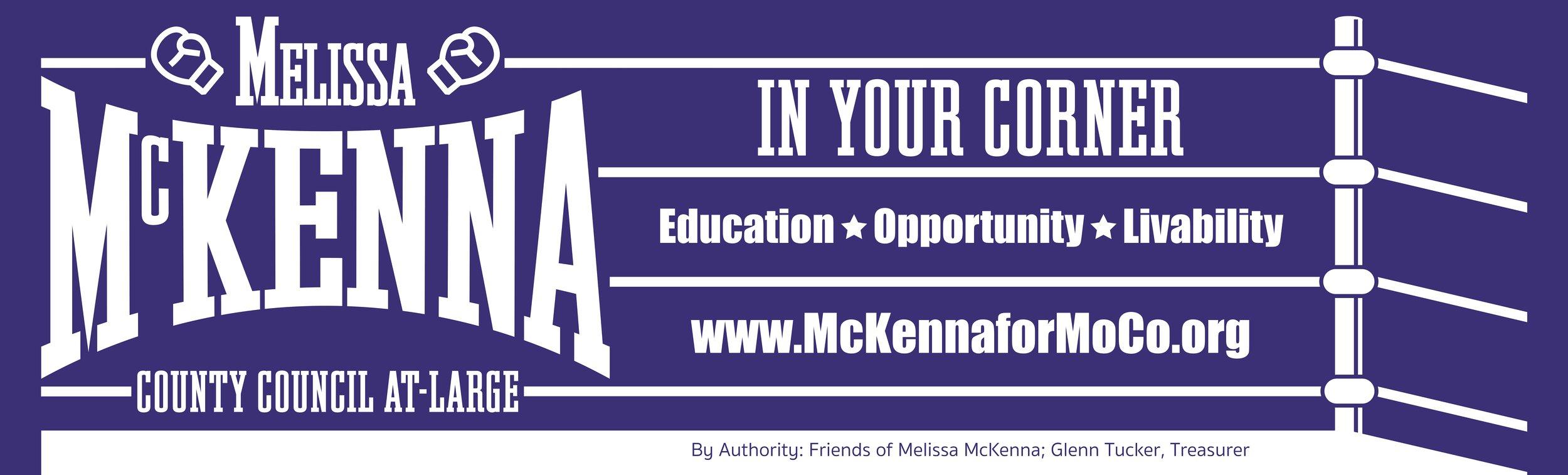 McKenna-Banner(web).jpg