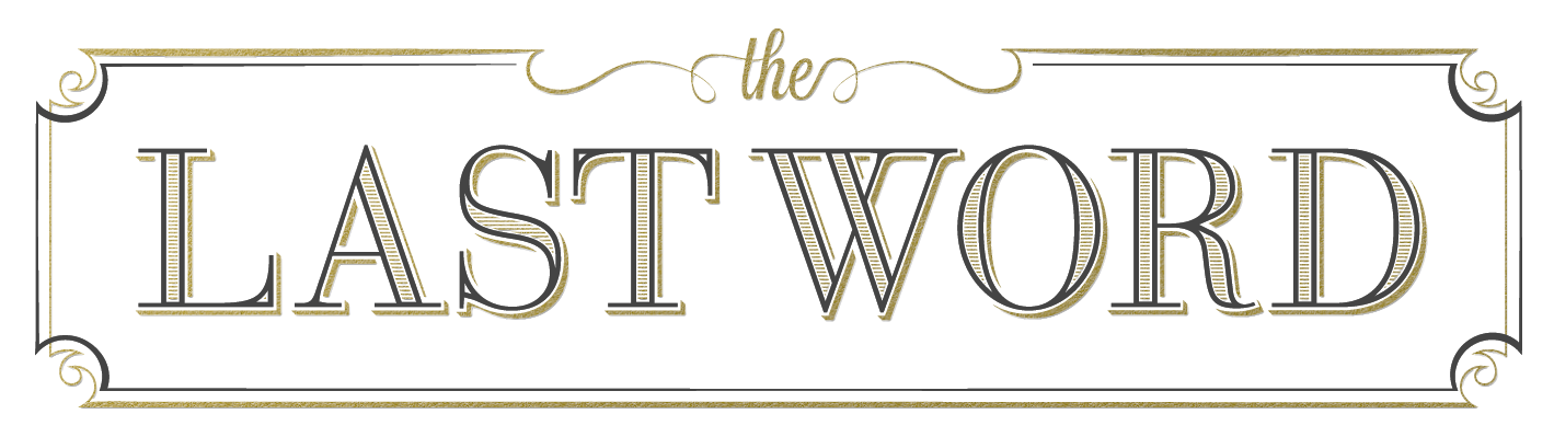 lastword-hiRez-Logotype.png