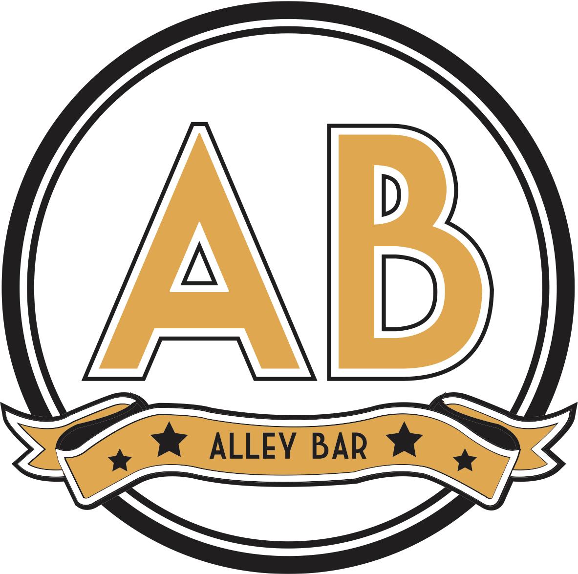 AB_Logo.jpg