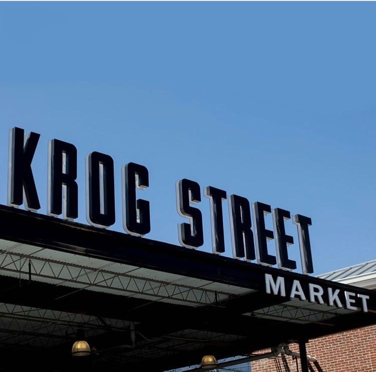 image by Krog Street Market