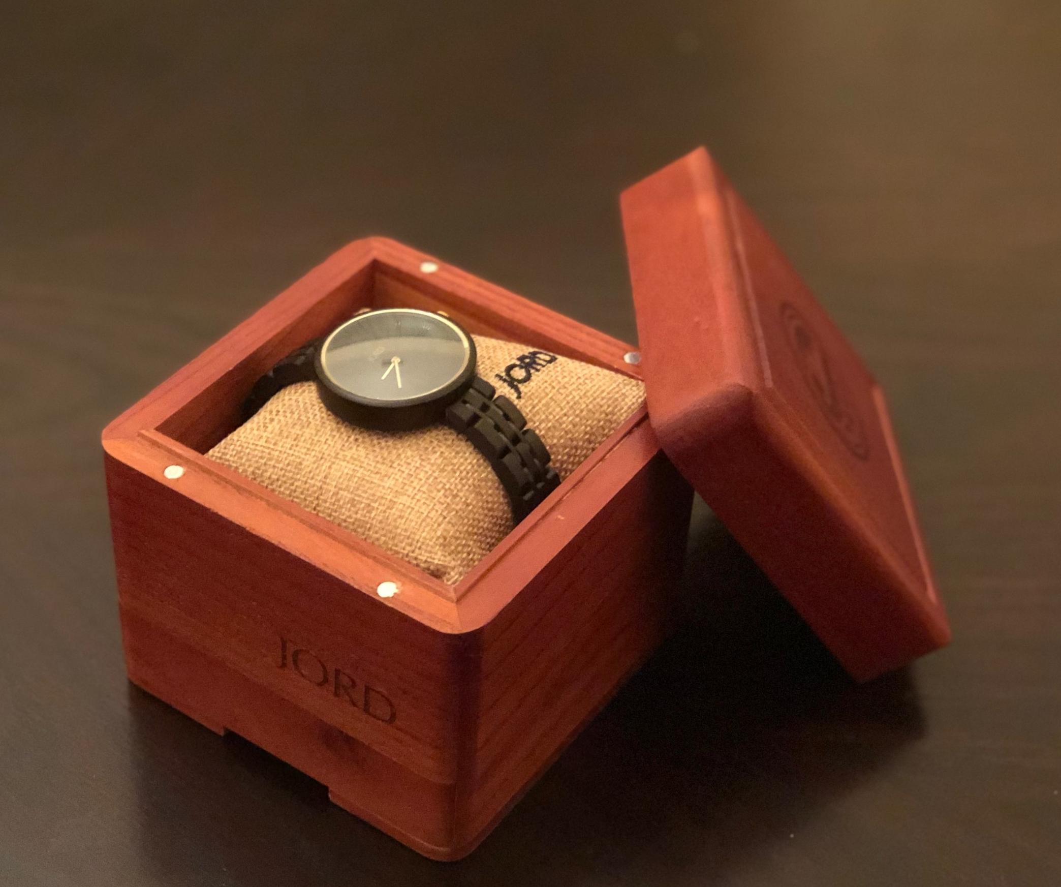 Cassia Jord Watch.JPG