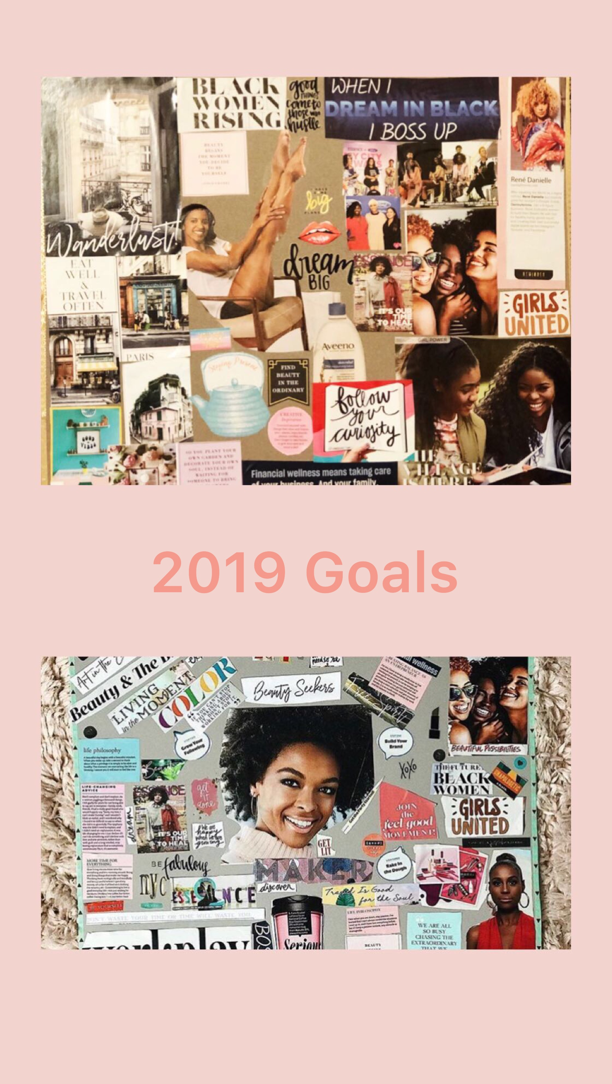 vision board goals for the new year.JPG