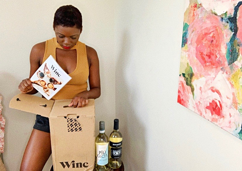 winc wine subscription.jpeg