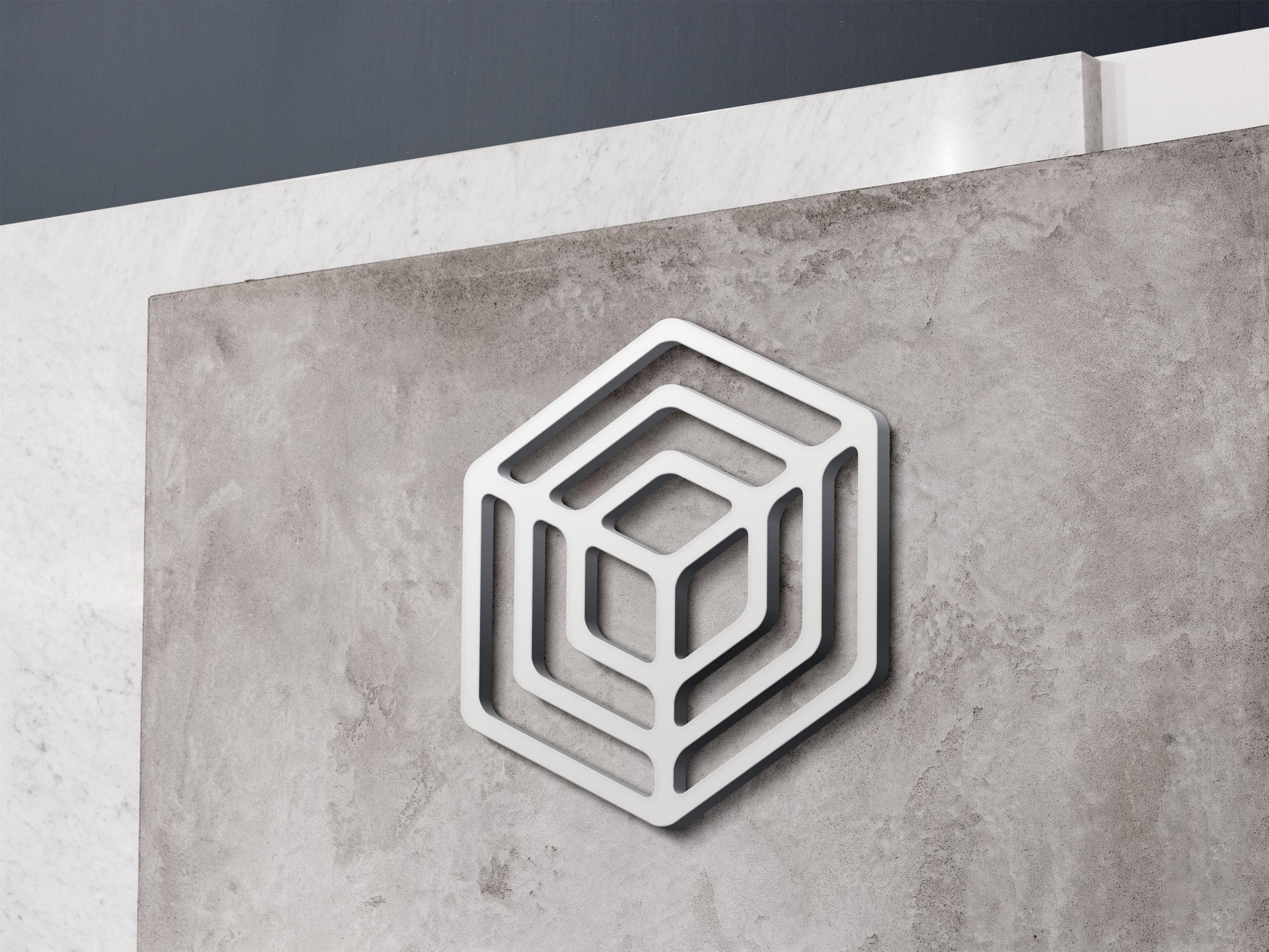 Signage: design