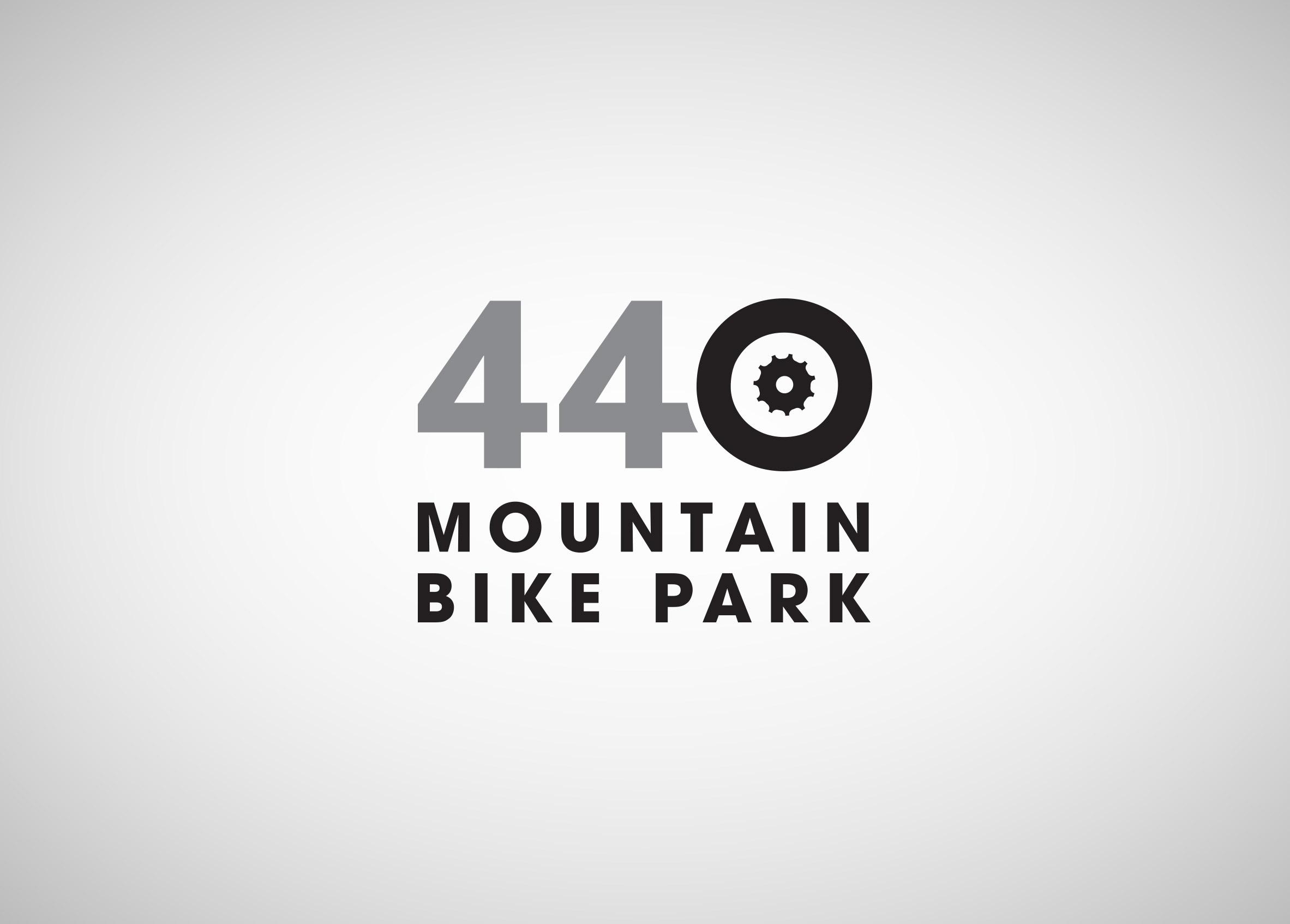 440-logo_variant.jpg