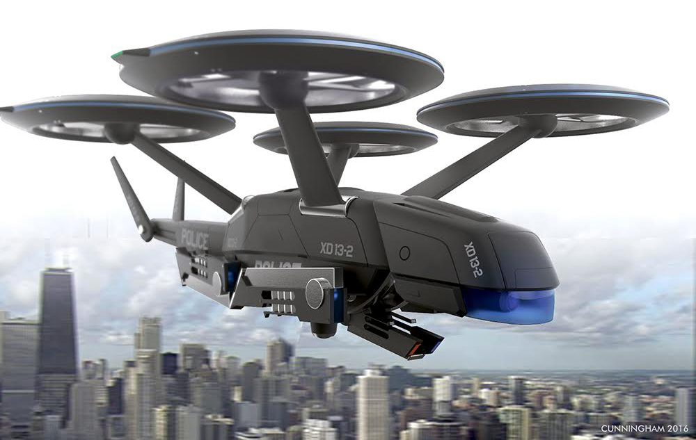 Drone_01 (1).jpg