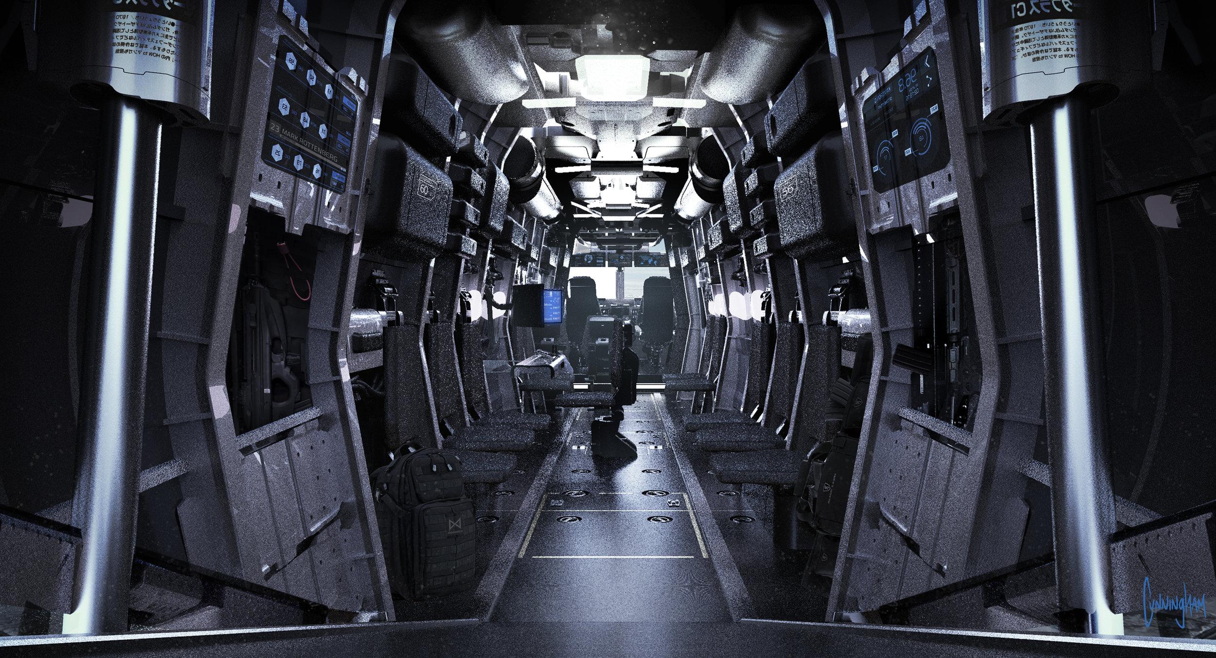 Osprey_CabinFacing_01.jpg