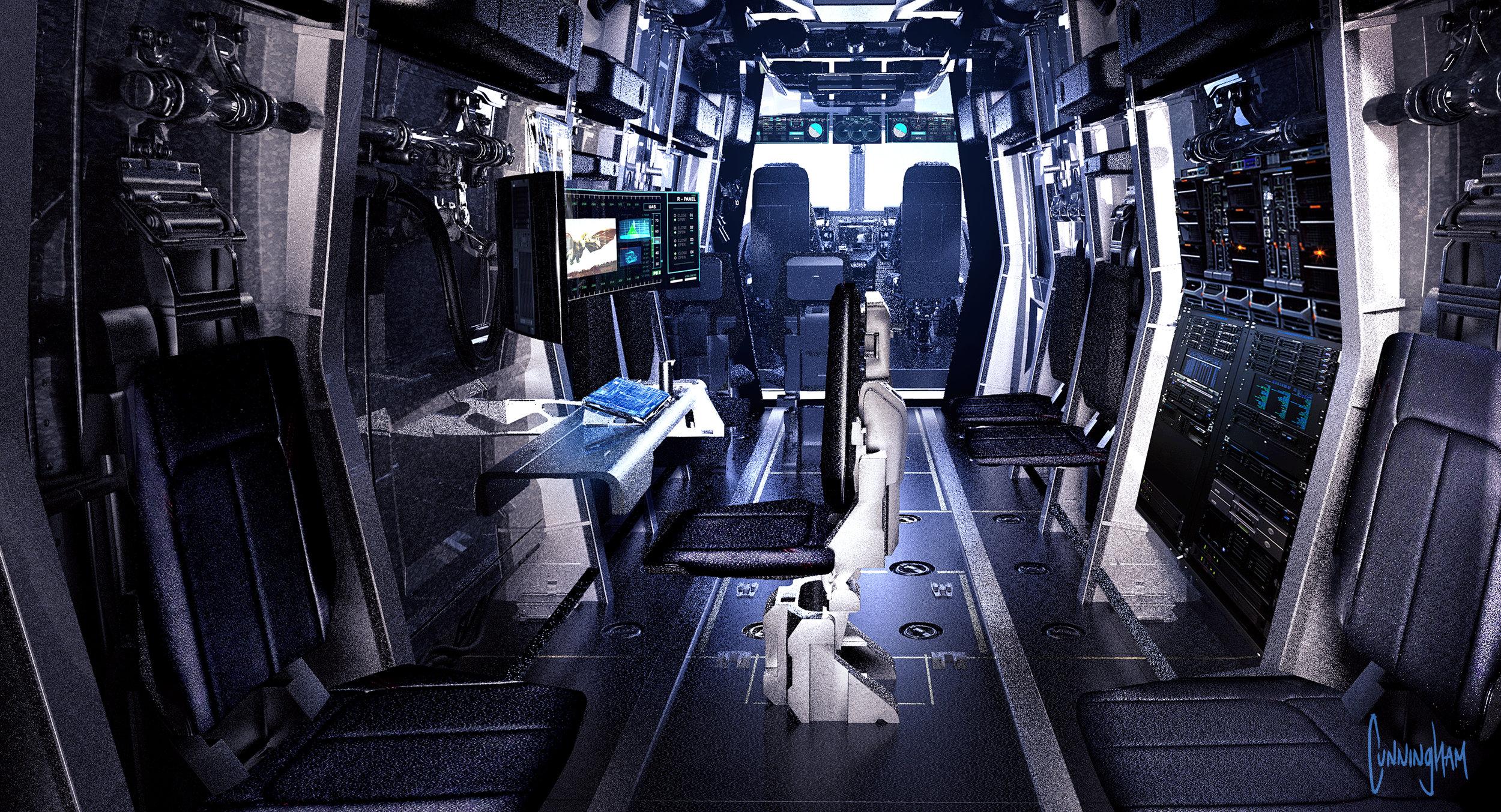 Osprey_V2_Flat.jpg