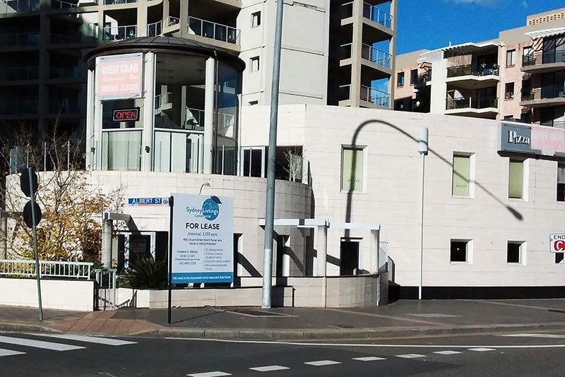 _486-492-Church-Street-North-Parramatta.jpg
