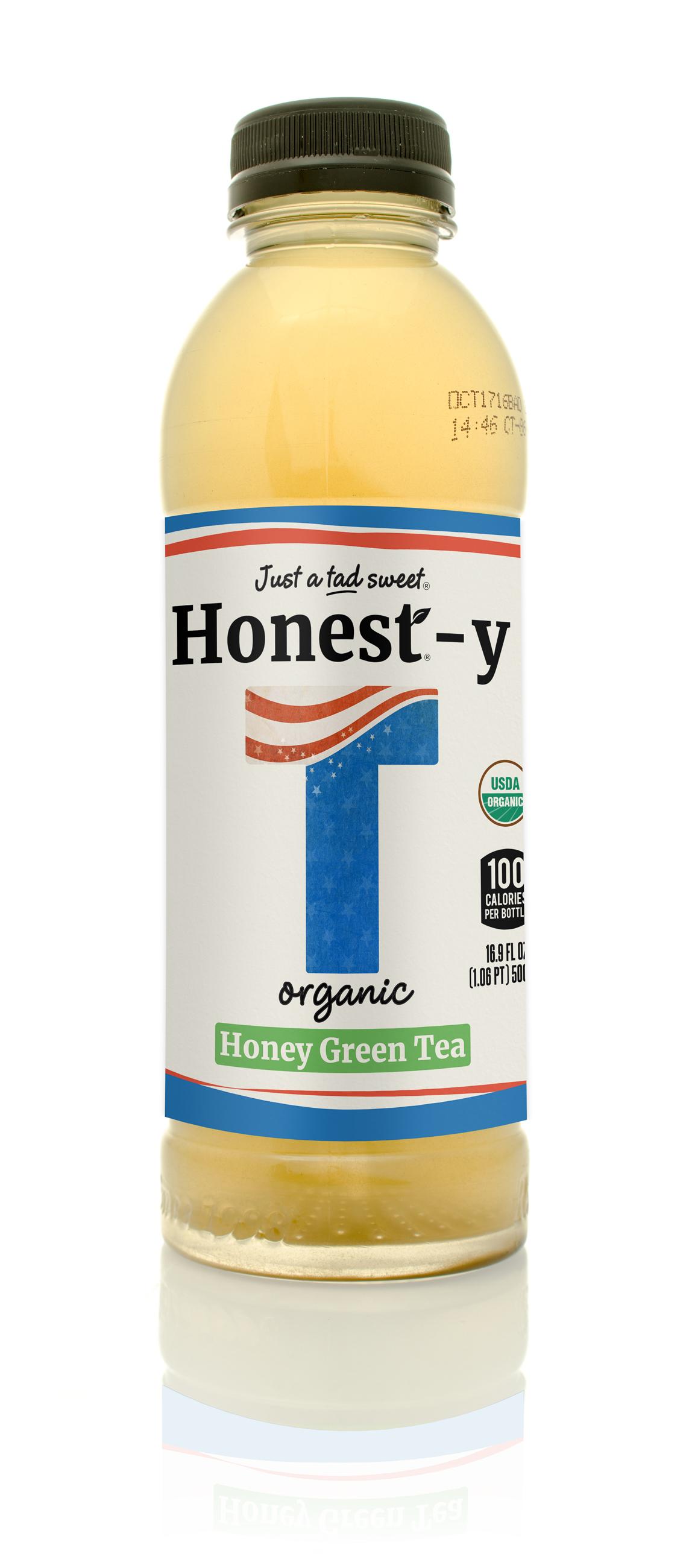 Honest-Tea-Label.jpg