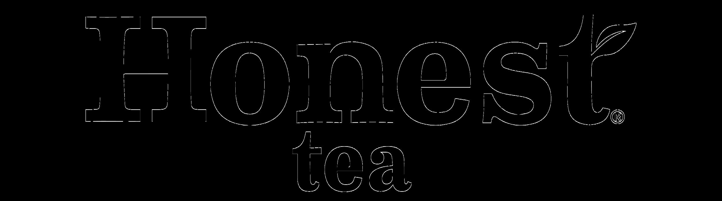 honest-tea-logo-02-1 copy.png