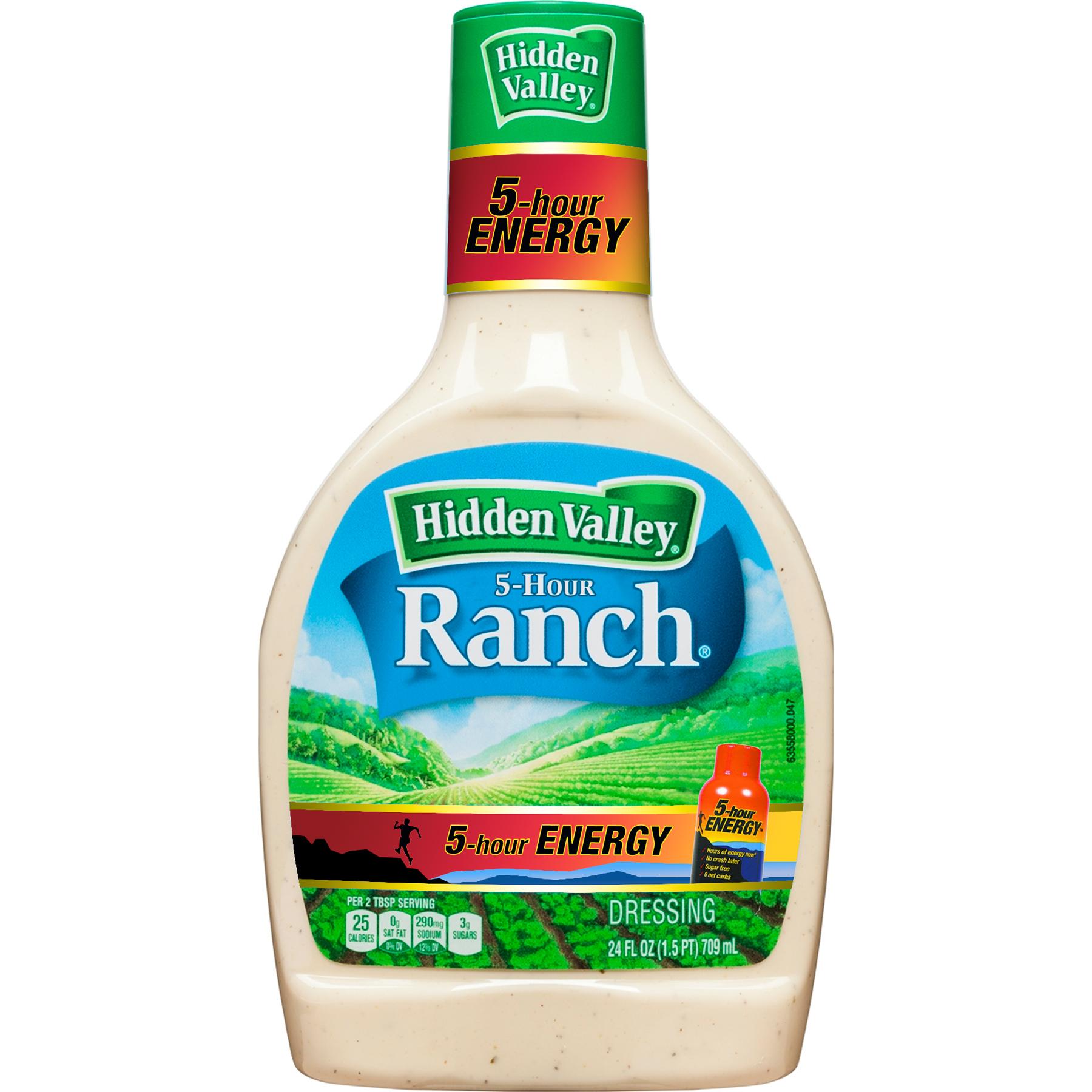 5-Hour-Ranch.jpg