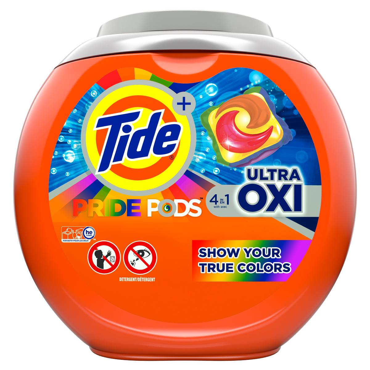 Tide-Pods-Package.png