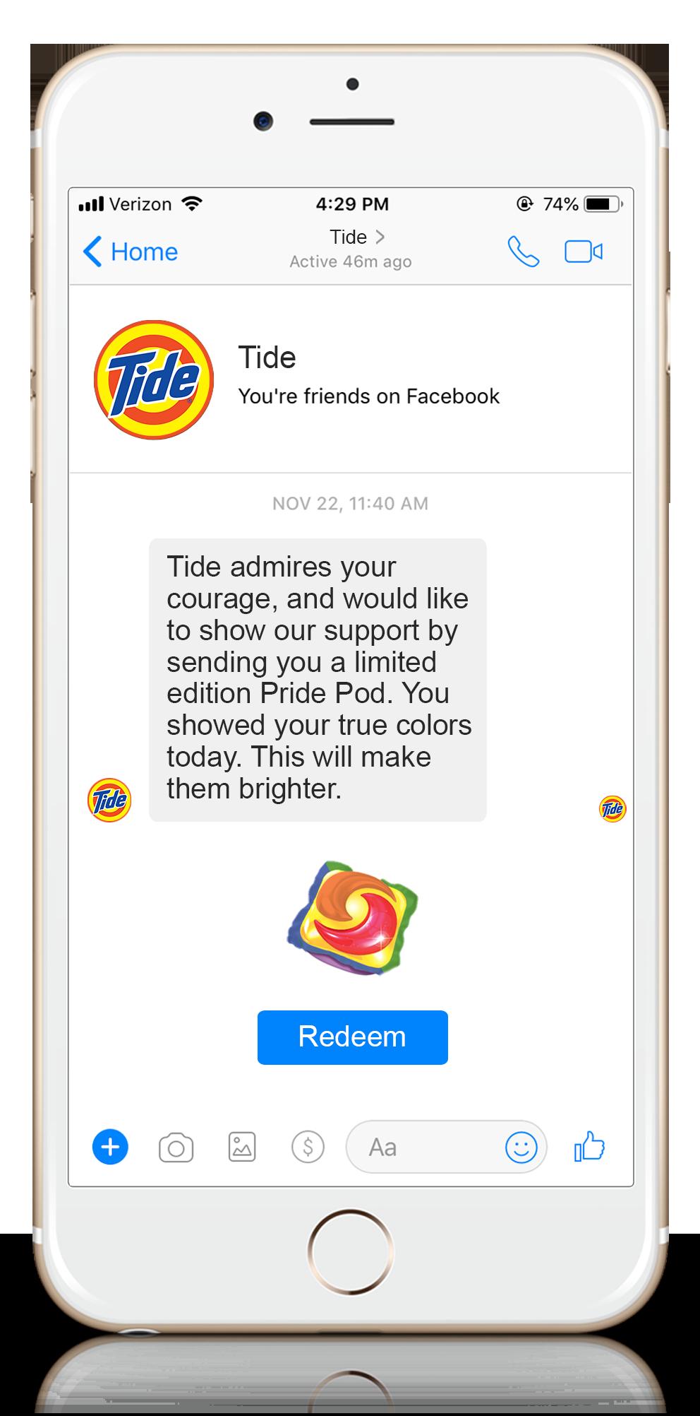 Tide-Facebook.png