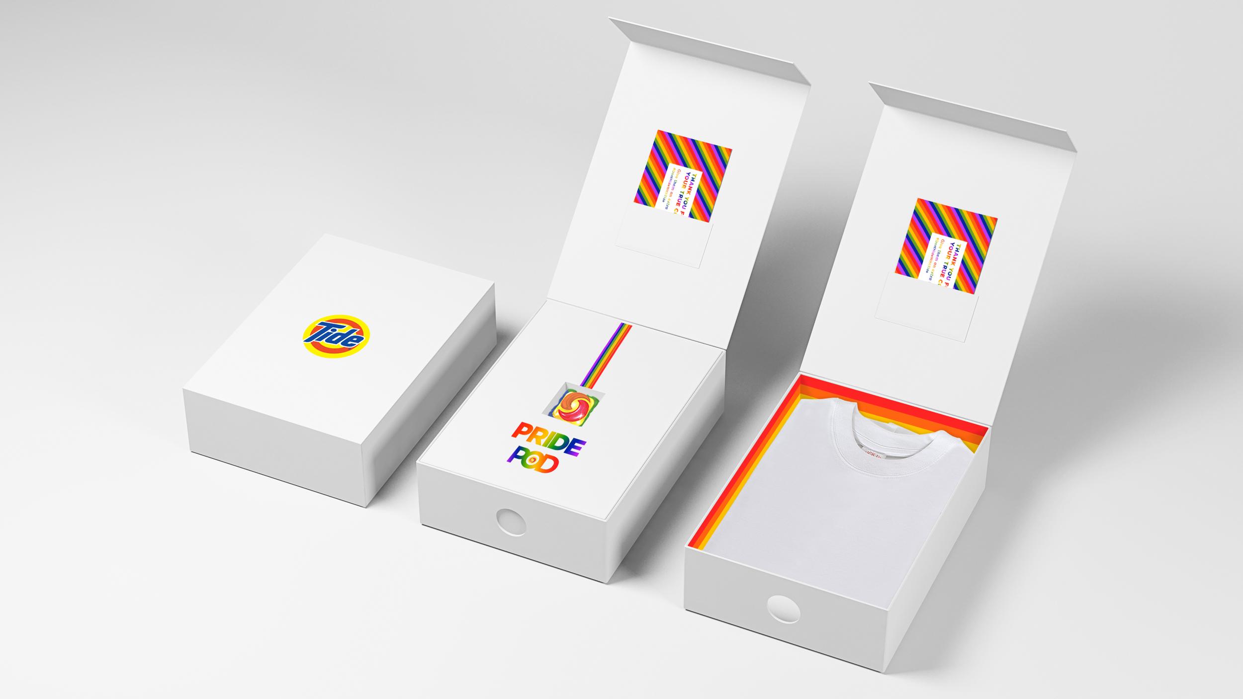 Tide-Box.jpg
