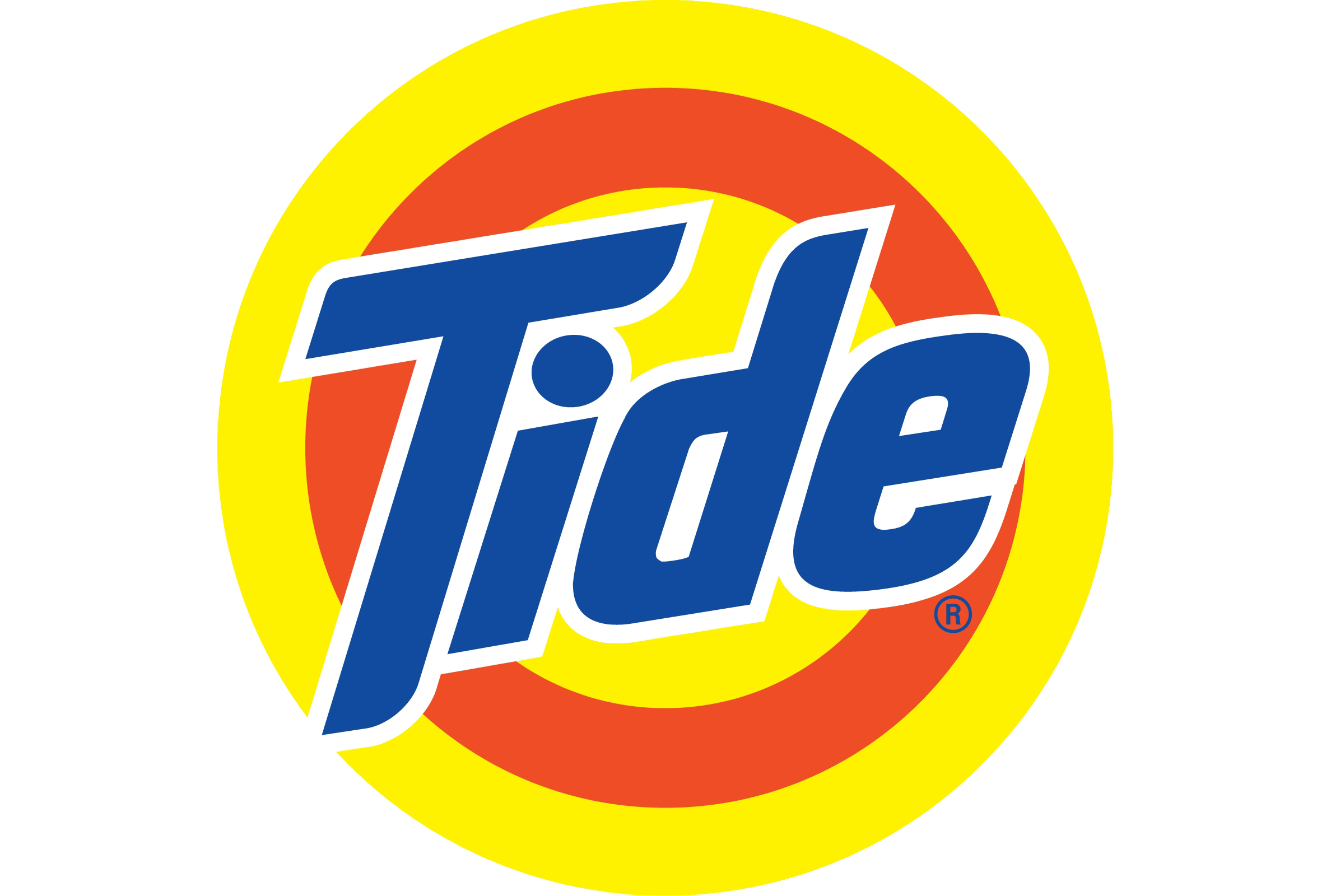 2568995_Tide_Logo_RGB_2014.jpg