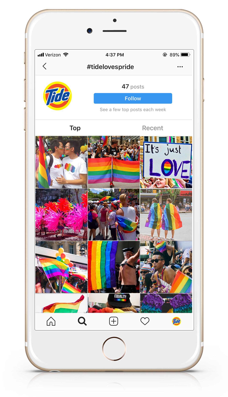 Tide-Social-4.jpg