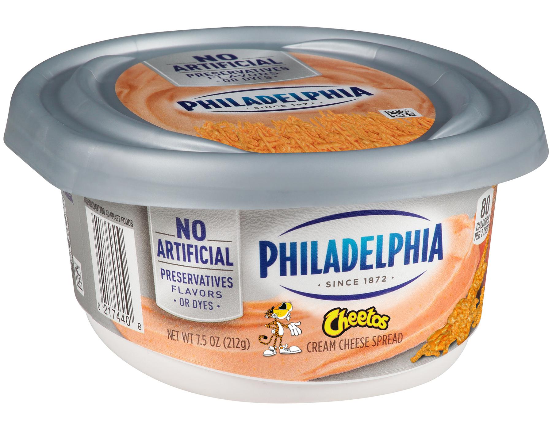 Cheetos-Cream-Cheese.jpg