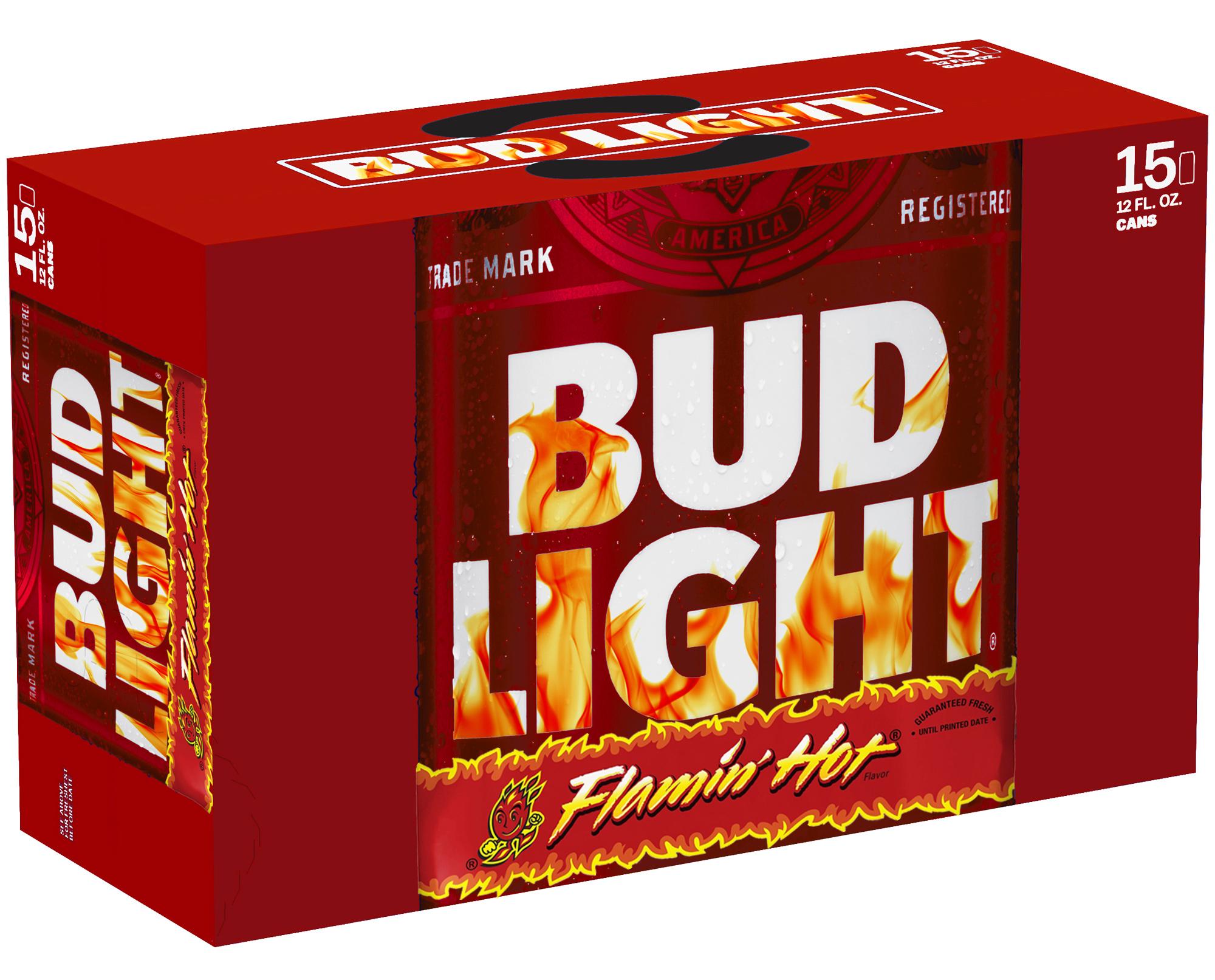 Flamin-Bud-Light.jpg