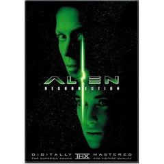 alienPoster_.jpg