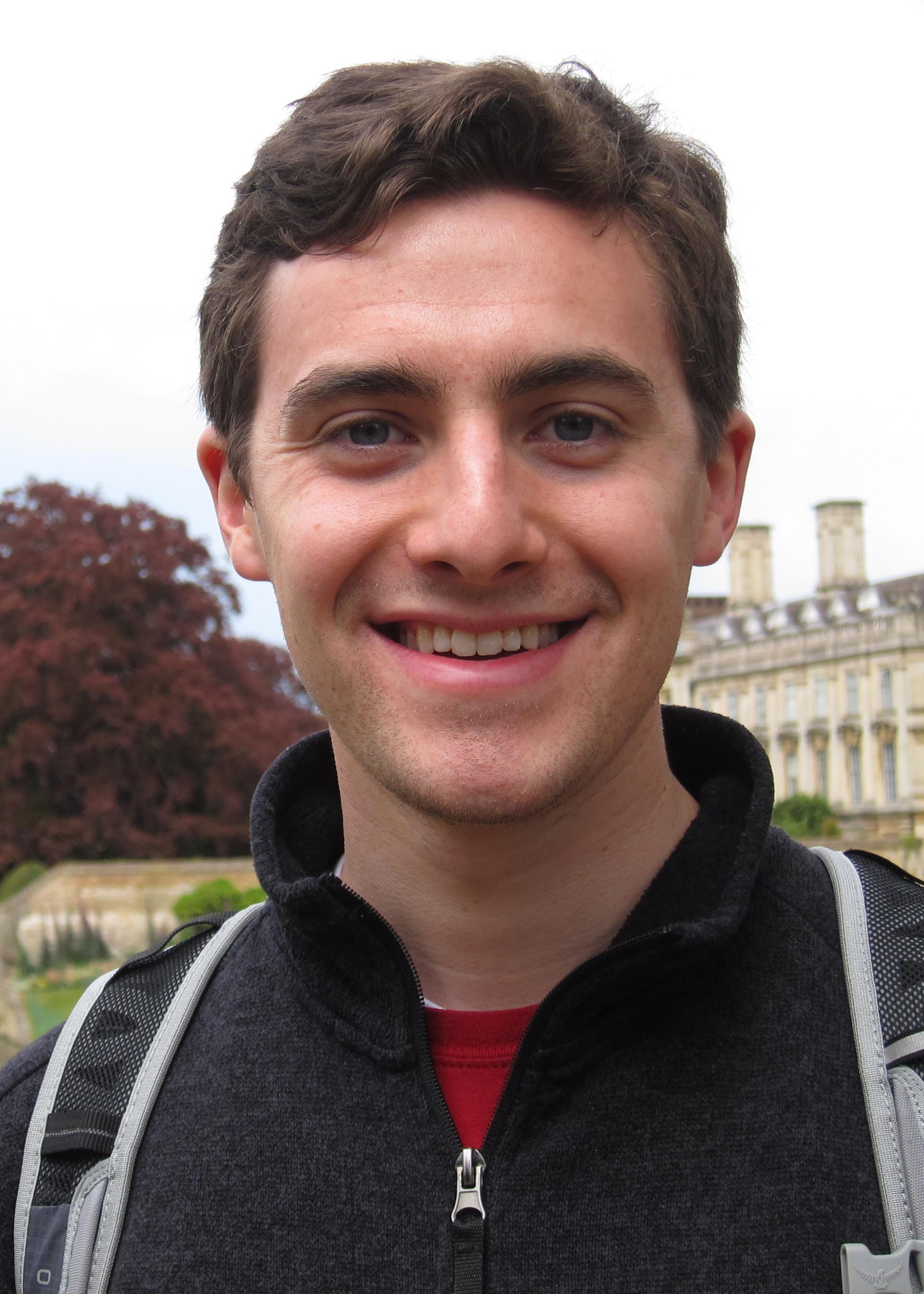 Peter C. Davidson - portrait headshot.JPG