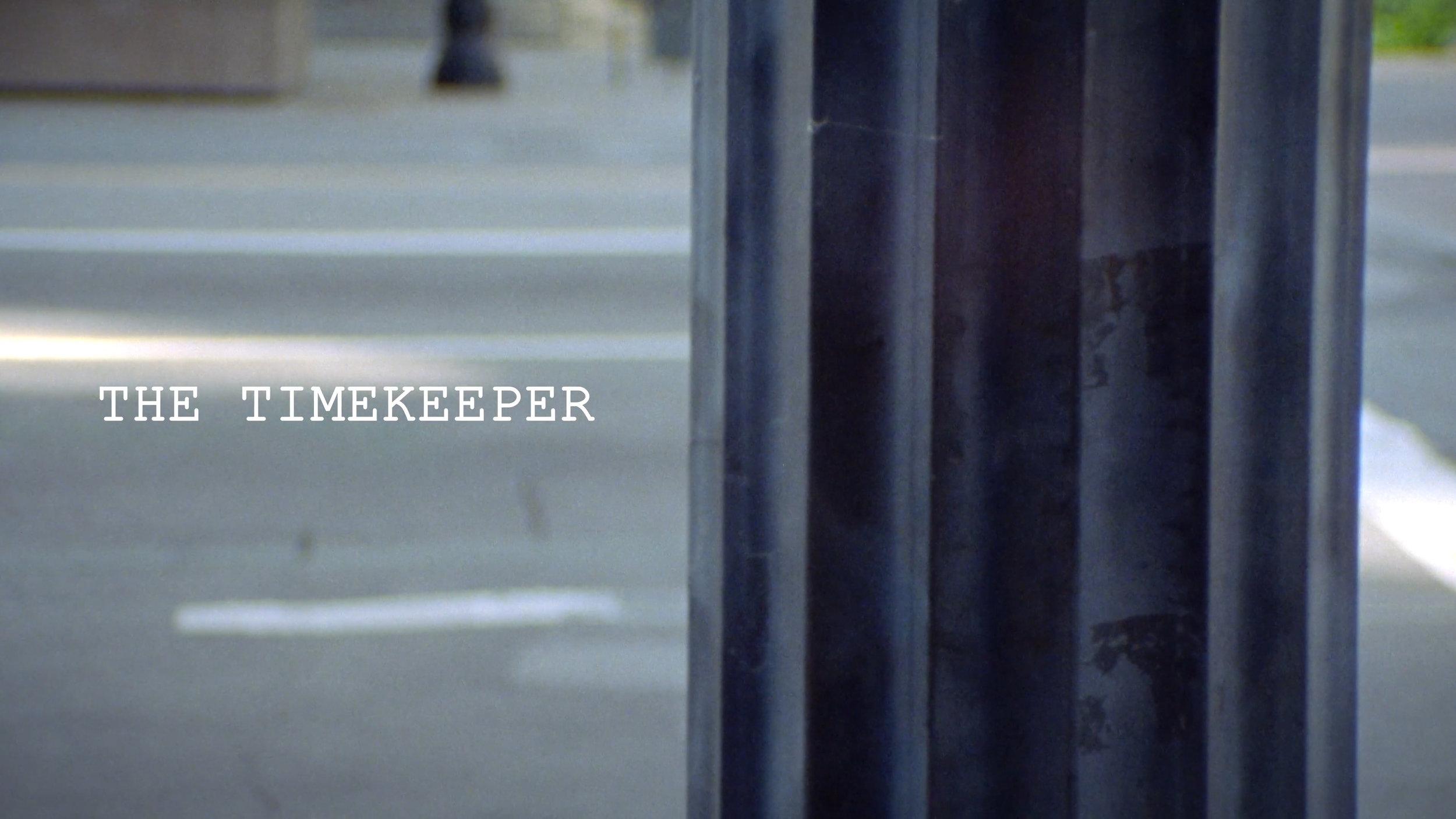 the-timekeeper-still-01.jpg