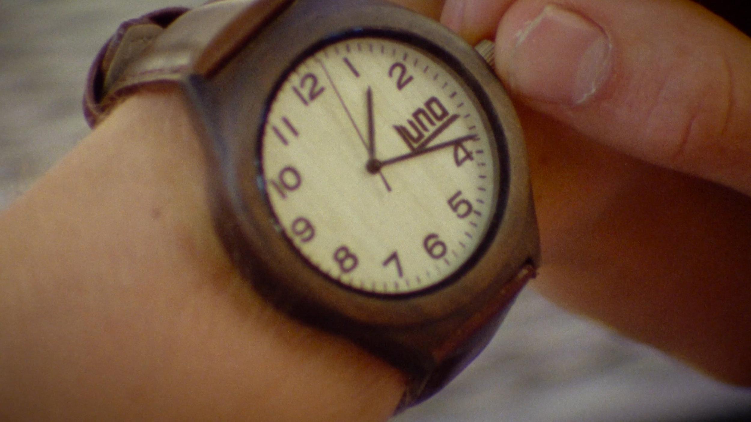 the-timekeeper-still-06.jpg