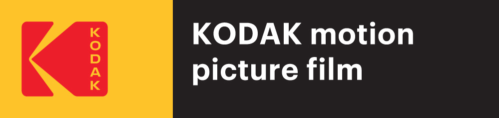 Kodakmotionpicturefilm_H.jpg