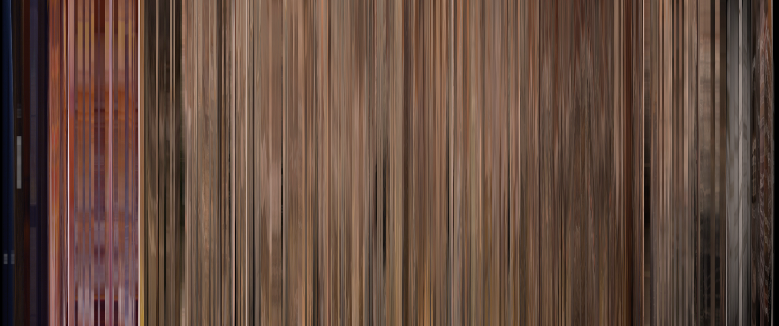 movie-barcode-the-disintegration-machine.png