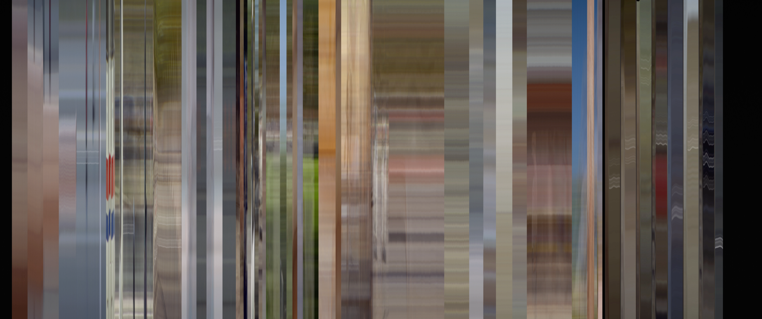 movie-barcode-the-timekeeper.png