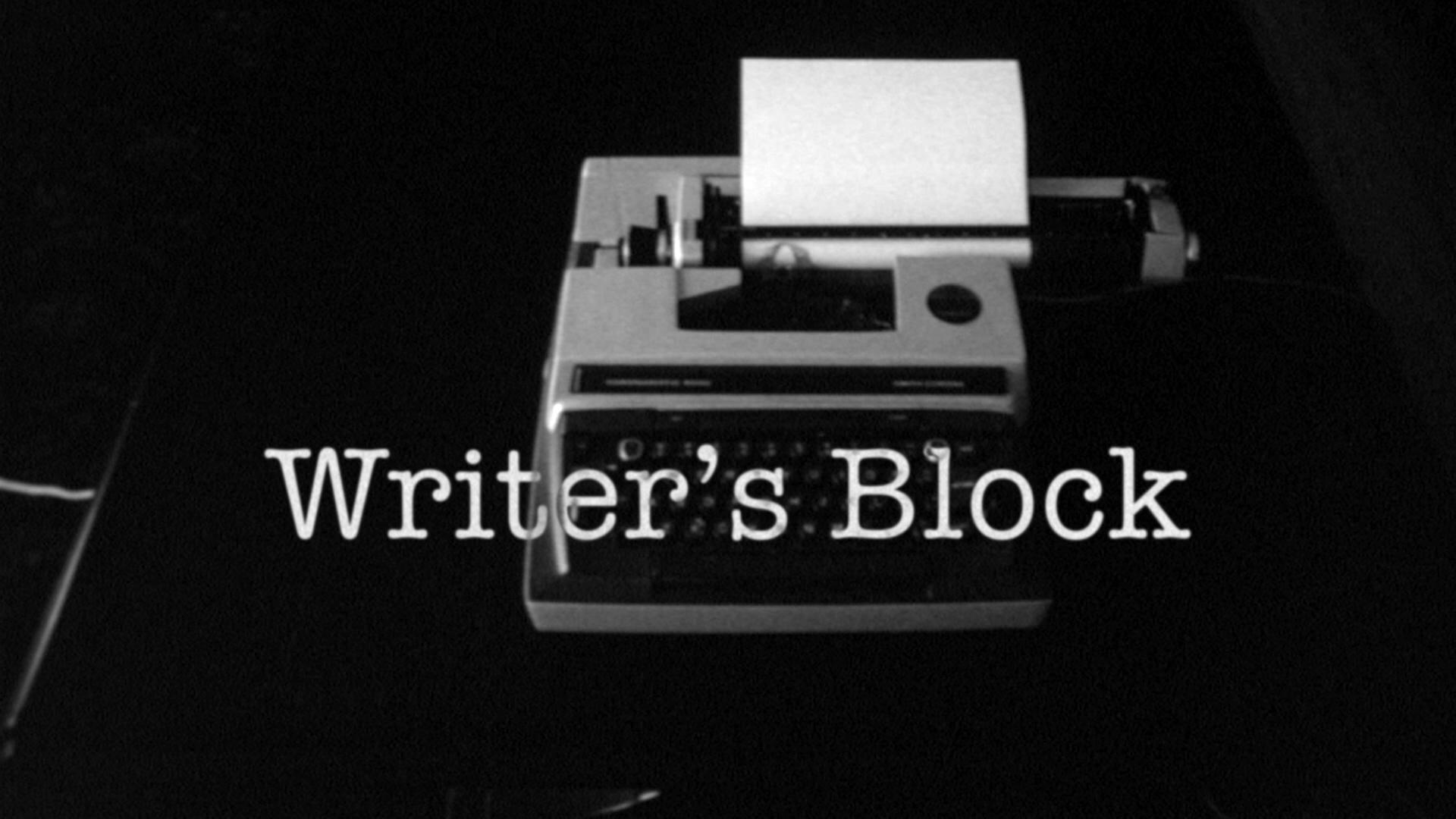 writers-block-title.jpg