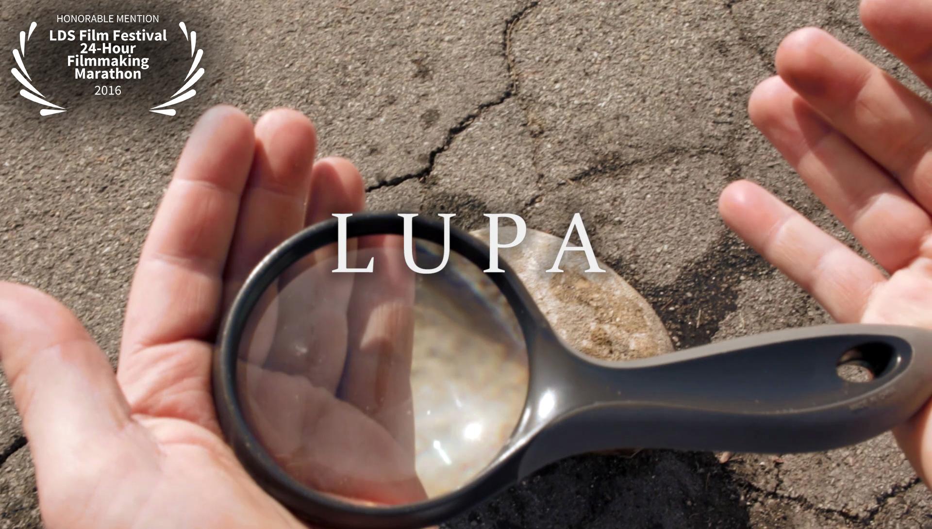 lupa-title.jpg