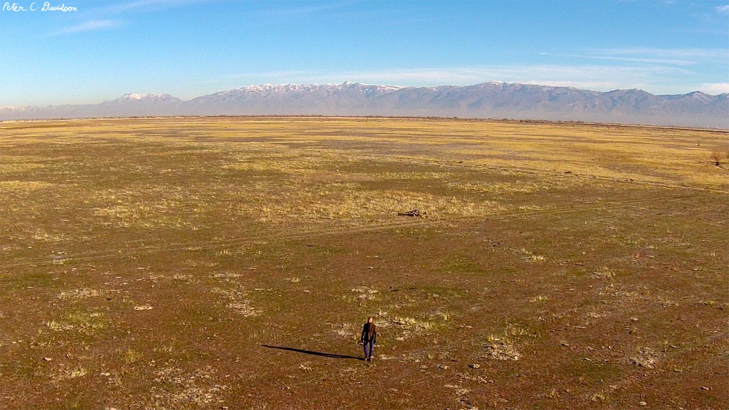 peter-c-davidson-aerial-still-20.jpg