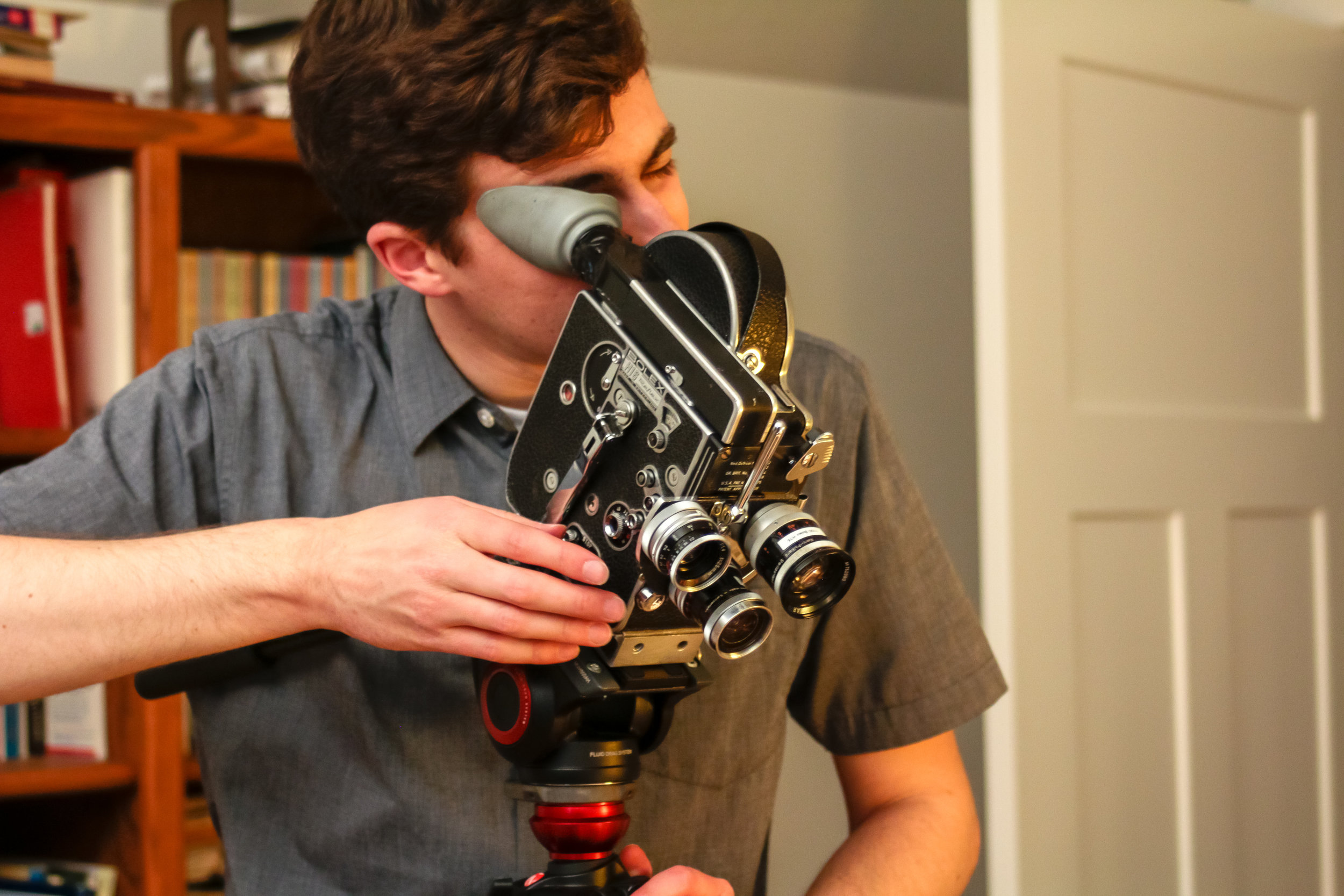 peter-c-davidson-camera.jpg