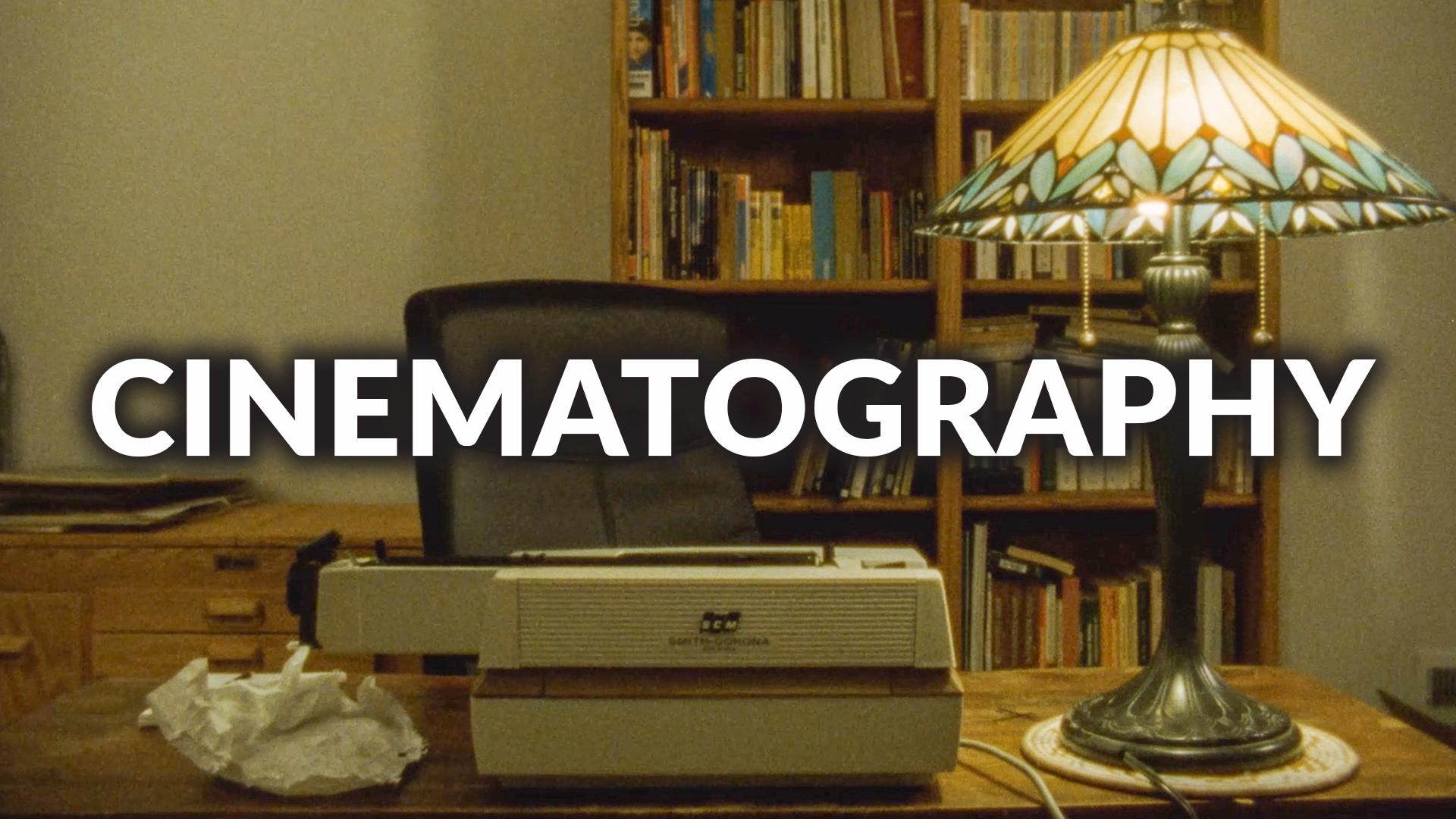peter-c-davidson-cinematography.jpg